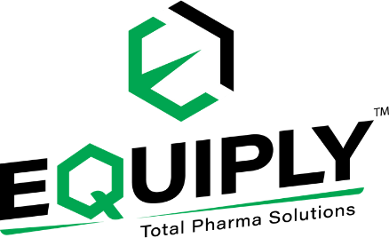 Equiply Logo