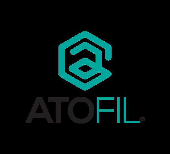 Atofil Logo