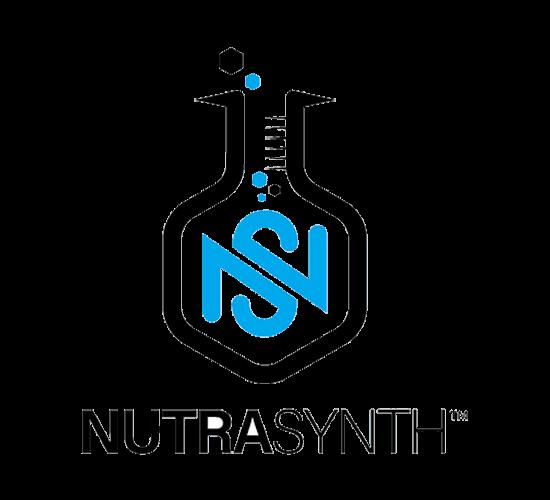 Nutrasynth Logo