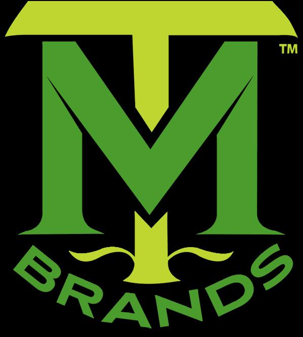MT Brands logo